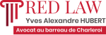 Cabinet d'avocat RED LAW Charleroi