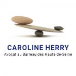 Avocat en cas d'accident à Neuilly-sur-Seine