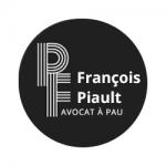 Maître Piault, avocat à Pau