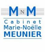 Maître Marie-Noëlle Meunier