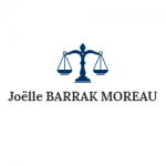 Avocat en droit des étrangers à Paris 1er