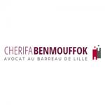 Avocat Benmouffok à Lille
