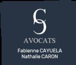 Avocats CARON et CAYUELA en droit pénal à Lyon 6