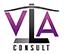 VLA Consult