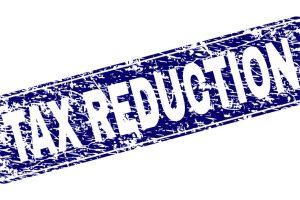 réduction impôt